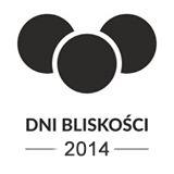 dni bliskosci2014