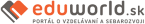 eduworld_main