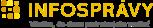 logo_zabava