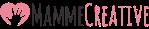 Mamme-Creative-la-passione-di-essere-mamma-logo