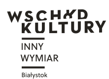 wk_watermarks-01