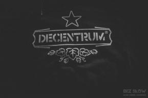 decentrum_025